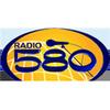 Radio 580