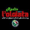 Radio L'Olgiata FM