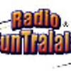 Radio FunTraLaLa