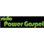 Rádio Web Power Gospel