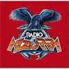 Rete Radio Azzurra