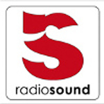 Radio Sound FM