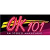 OK101 FM