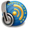 Radio Nova Uno