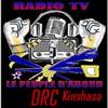 Radio TV Le Peuple D'abord