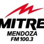 Radio Mitre (Mendoza)