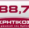 Kritikos FM