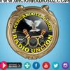 Radio Uncion