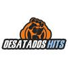 Desatados Hits Radio