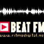 Beat FM Internacional
