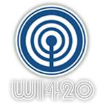 W1420