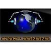 Rádio Web The Crazy Banana