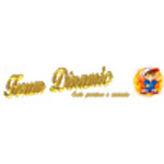 Radio Forum Dinamic