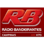 Rádio Bandeirantes AM (Campinas)
