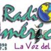 Radio América Sucre