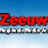ZeeuwFM