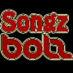 Songz Bolz