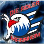 Radio Regenbogen Adler Mannheim