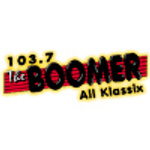 The Boomer