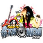 Radio Stronda
