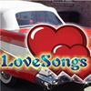 57 Chevy Love Tracks
