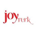 JoyTurk FM
