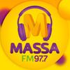 Rádio Massa FM (Florianópolis)
