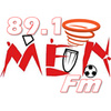 Radio MEN FM