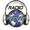 radio-peerke
