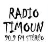 Radio Timoun