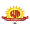 Sun 103.1