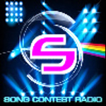 EUROVISION RADIO
