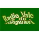 Rádio Vale do Taquari