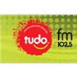 Rádio Tudo FM