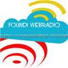 Foundi Radio