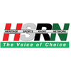 Heritage Sports Radio Network Channel 2