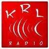 Katolickie Radio Londyn