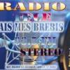 RADIO EVANGELIQUE PAIS MES BREBIS