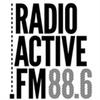 RadioActive.FM