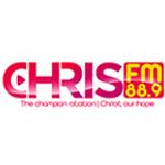 Chris FM 88.9