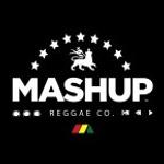 Mashup Reggae