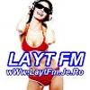 LAYT FM dance.LAYT FM manea