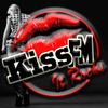 KissFM Netherlands