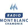 Radio Mont Blanc Chamonix