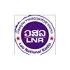 Laos National Radio