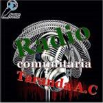 Radio Comunitaria Tarandacuao