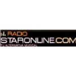 Radiostaronline.com
