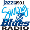 Jazz901 Swing & Blues Radio