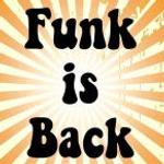 RFF Radio Free Funk