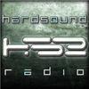 HardSoundRadio